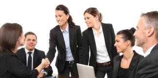 Rola kancelarii notarialnej w bezpieczeństwie prawnym