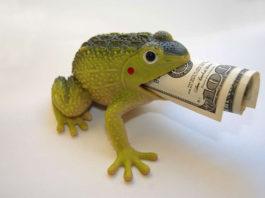Działanie firmy a regulacje prawne
