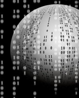 Procedury związane z ochroną danych osobowych