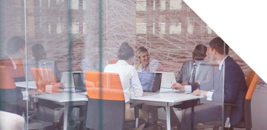 Czym jest system ERP dla firm?