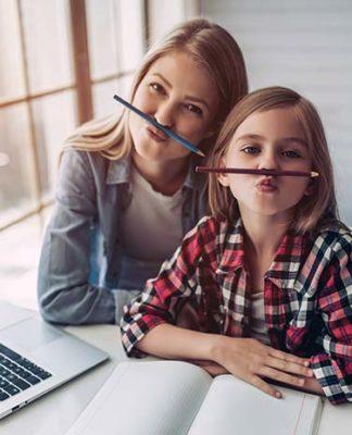 Szukasz laptopa dla ucznia?