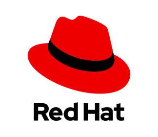 Czym jest Red Hat Storage