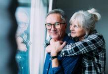 Chwilówki dla emerytów