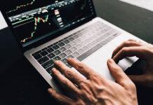 Inwestowanie w niestabilnych czasach