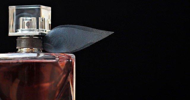 Znakomite perfumy damskie
